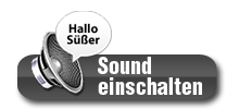 sex cams mit sound