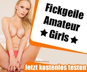 amateur girls kostenlos testen